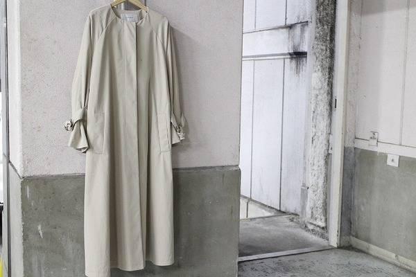 「買取入荷のキャリアファッション 」