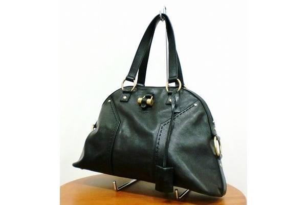 「立川店のミューズバッグ 」