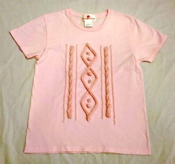 keisuke kanda(ケイスケカンダ)のTシャツが入荷しました!!TFスタイル立川店