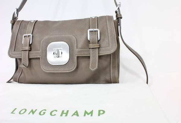 「ブランドバッグのロンシャン 」