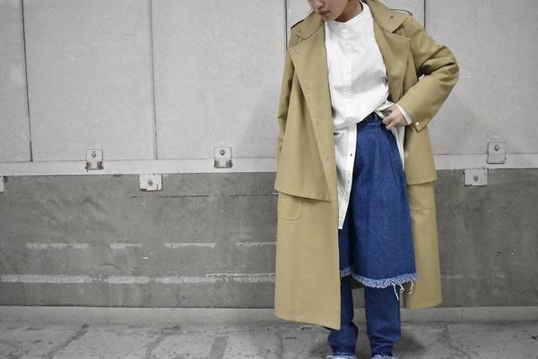 「キャリアファッションのELIN 」