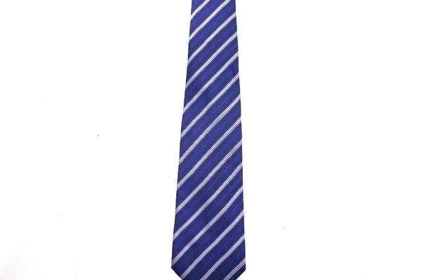 新入荷のネクタイ
