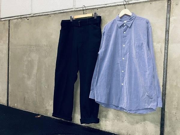 トレファクスタイル立川店ブログ画像2