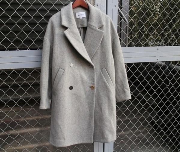 キャリアファッションのENFOLD(エンフォルド)