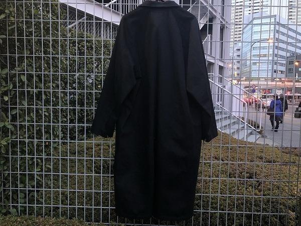立川の古着買取