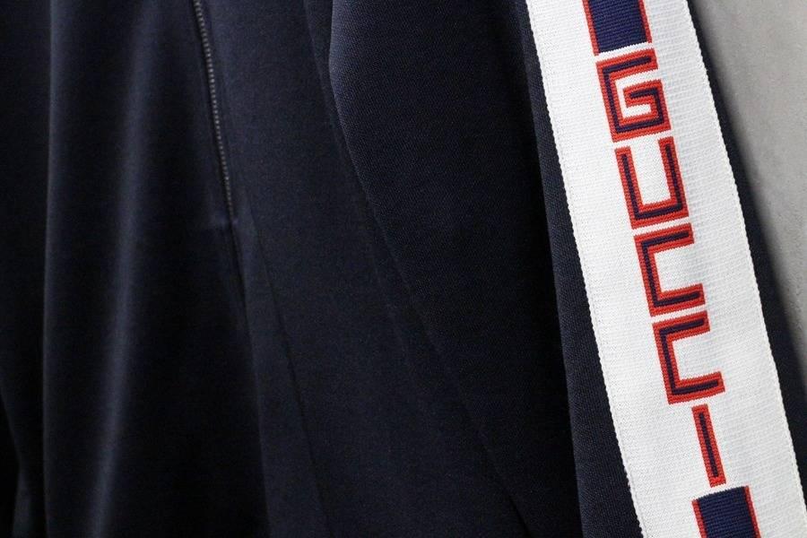 【立川新入荷情報】GUCCI / グッチ ジャケット パンツ セットアップ アイテム 【さちゃーんブログVol.4】