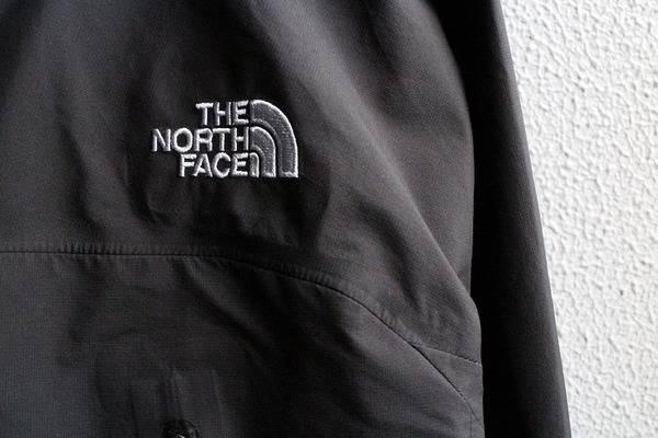 まさに今着たい!THE NORTH FACEアイテムご紹介