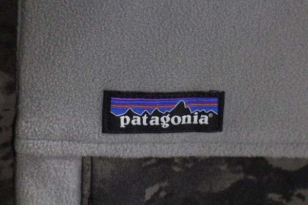 今年も大人気の予感。Patagonia/パタゴニア入荷速報