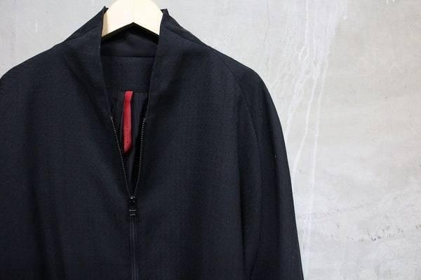 【立川店週末新入荷速報】あのヤントル×ガーデンのジャケットや他にも人気アイテム怒涛の入荷です!