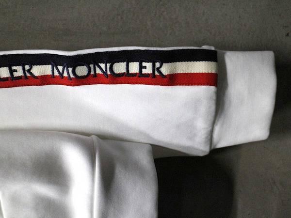 MONCLER/モンクレール続々入荷中です!!!