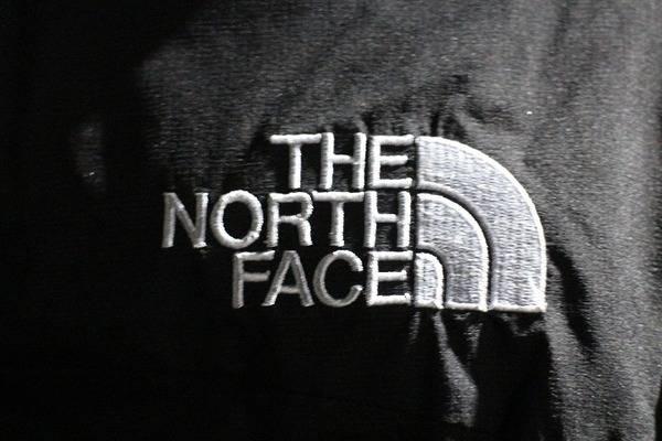立川店新入荷情報!!【THE NORTH FACE/ザ ノースフェイス】よりバルトロライトジャケットが入荷しました!!