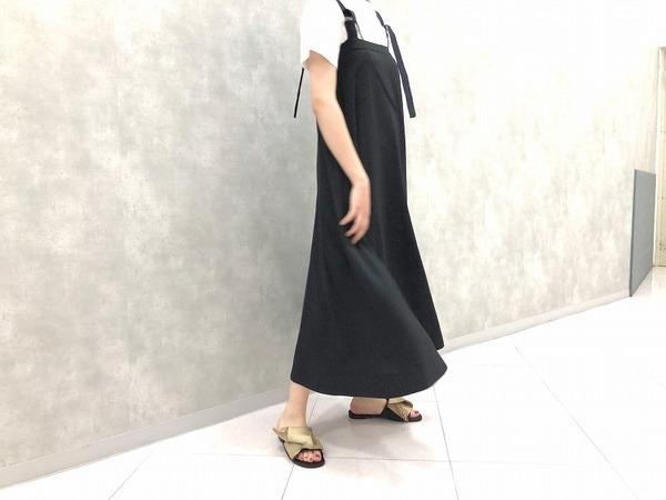 不朽の大人気デザイナーズブランド【ELIN/エリン】より魅力がたっぷり詰まったドレスが入荷しました。