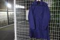「Engineered GarmentsのNEW STORM COAT 」