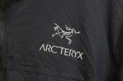 ARC'TERYX(アークテリクス)のATOM LTジャケットをお買取しました。