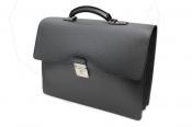究極のビジネスバッグ。LOUIS VUITTONのブリーフケースをお買取しました。