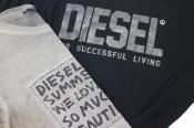 DIESEL(ディーゼル)の夏物商品のお買取を強化しております!!