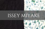 ISSEY MIYAKE / イッセイミヤケのプリーツ切替のワンピースをお買取しました。