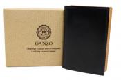 GANZO / ガンゾといえばコードバン!名刺入れをお買取しました。