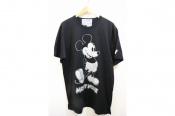 Mastermind(マスターマインド)×DisneyコラボTシャツが入荷致しました!!