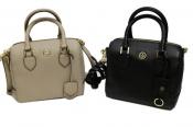 TORY BURCH トリーバーチの2WAYバッグが2色セットでお買取しました!