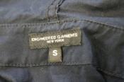 Engineered Garments(エンジニアードガーメンツ)のアノラックパーカーが入荷致しました!