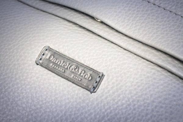 「ダニエル&ボブのクラッチバッグ 」