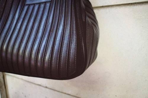 バッグの本八幡