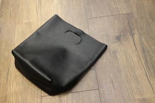エンダースキーマのバッグ