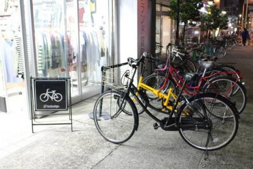 トレファクスタイル本八幡店ブログ画像4