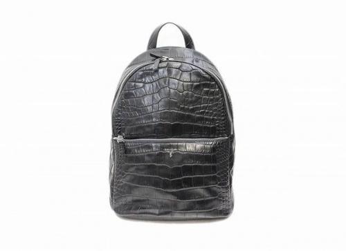 ラグジュアリーブランドのバッグ
