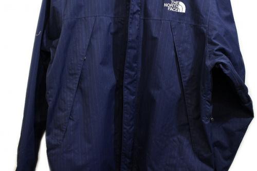 本八幡のスクープジャケット