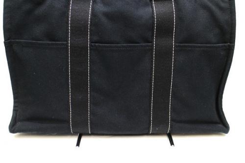 エルメスのトートバッグ