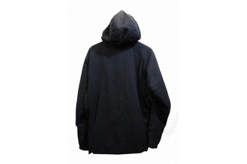 千葉のジャケット
