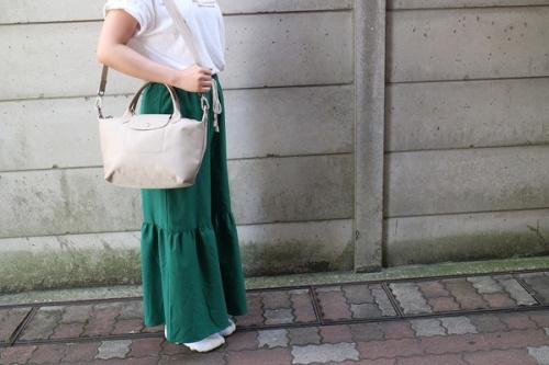 トレファクスタイル本八幡店ブログ画像1