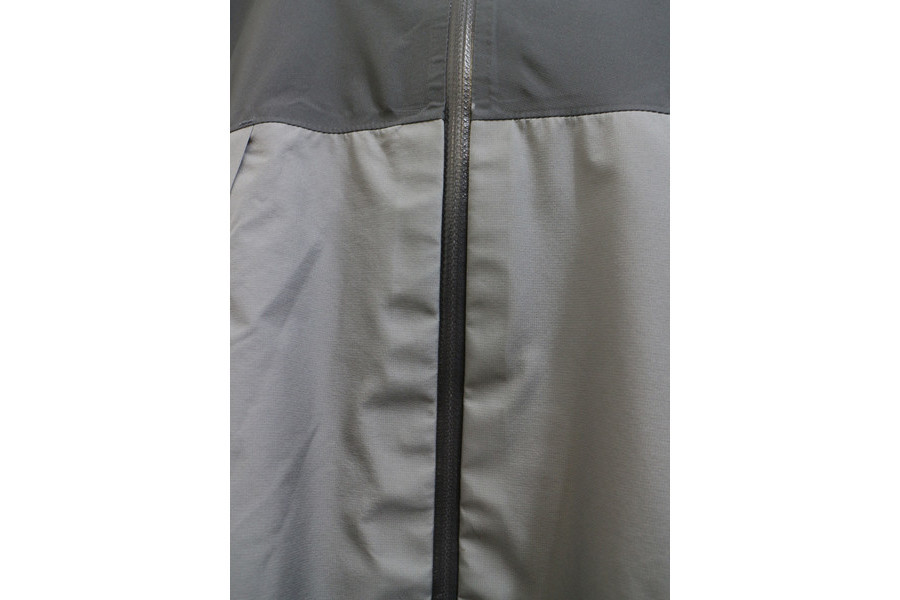 Climb Light Jacketのクライムライトジャケット