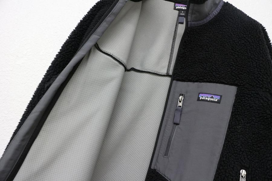 ジャケットの本八幡 買取