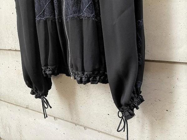 スリーワン フィリップ リムのジャケット
