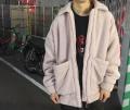 「トレファクスタイル下北沢2号店ブログ」