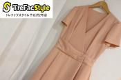【FOXEY NEWYORK】よりスタンダードドレスが買取入荷致しました!