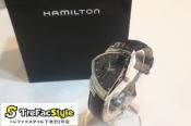 【HAMILTON/ハミルトン】を始めとする時計のご紹介!!