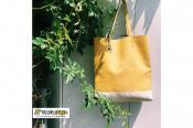 【FREITAG/フライターグ】より世界に1つだけの素敵なお鞄、買取入荷です。