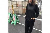 【CITY SHOP/シティショップ】よりプルオーバーパーカーが買取入荷致しました!!