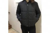 【Acne Studios/アクネストゥディオズ】よりMA1-中綿ジャケットのご紹介です!!