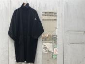 【ISSEY MIYAKE DESIGN STUDIO】からサイズ感◎なオーバーコートが入荷!