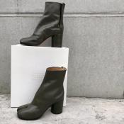 【Maison Margiela22/メゾンマルジェラ22】よりTABI BOOTSが買取入荷!!