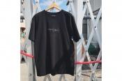 【YohjiYamamoto】からアイコニックなロゴTシャツが買取入荷中!