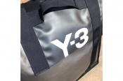 【Y-3/ワイスリー】より夏に使いたいBEACH SHOPPING BAGをご紹介!!