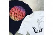 【PALACE/パレス】よりアイコニックなTシャツ2点をご紹介!!
