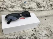 Supreme/シュプリームより18SSのExit Sunglassesのご紹介。