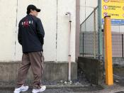 Supreme / シュプリームよりNIKE / ナイキコラボの15AWのJordan Coaches Jacket/ジョーダンコーチズジャケットをご紹介!!